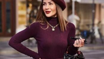 Кольори одягу, яких потрібно остерігатися жінкам після 45. Чому і на що їх замінити