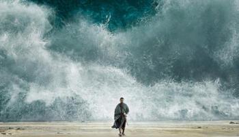 9 документальних фільмів-шедеврів, які вражають до глибини душі