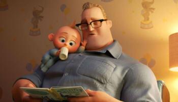 8 найгарніших мультиків Pixar з глибоким психологічним змістом