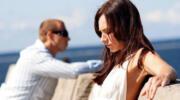 13 речей, які чоловіки не розуміють в жінках