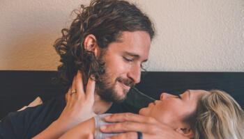 Любов без прихильності: 4 кращих способи любити без умов