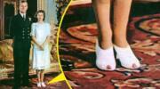 16 нарядів королеви Єлизавети, які доводять, що у неї завжди було чудове почуття стилю