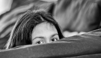 8 порад, як захистити свою енергію, якщо ви – чутливий інтроверт
