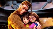8 свіжих мультфільмів, які варто переглянути у сімейному колі!