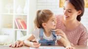 Не рахувати і не псиати: 10 речей яких потрібно навчити дитину до школи