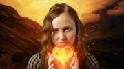 5 ознак того, що у вас золоте серце