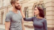 Психолог каже, що невдалі стосунки зводяться до однієї основної проблеми