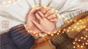 Мистецтво бути разом: 7 правил щасливого шлюбу