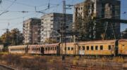 Абхазія – країна природи та розрухи